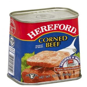 2-box-of-hereford-corned-beff