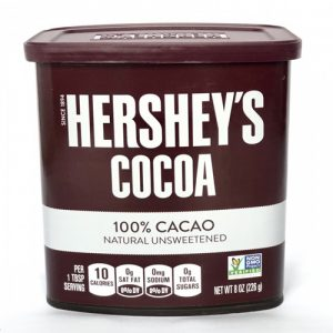 2-box-of-hersheys-cocoa-powder