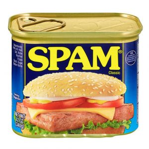 2-box-of-spam-classic