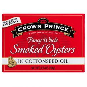 3-box-of-crown-prince-smoke-oysters