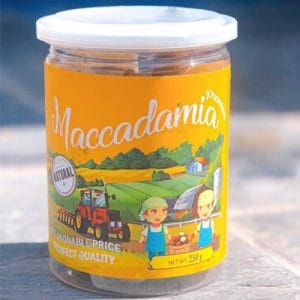 3-box-of-maccadamia-sunrise