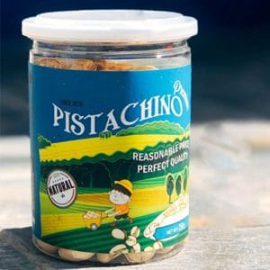 3-box-of-pistachino-sunrise-chestnut