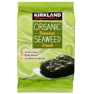 5-bags-of-kirland-signature-roasted-seaweed