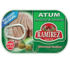 4-box-of-atum-ramirez-in-olive-oil