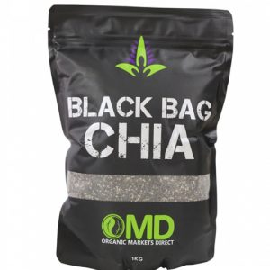 black-bag-chia