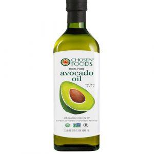 chosen-foods-avocado-oil
