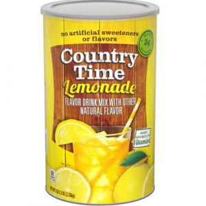 country-time-lemonade-powder