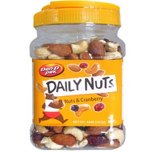 daily-nuts-dan-d-park