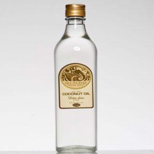 2-bottles-of-fire-phoenix-extra-virgin-coconut-oil