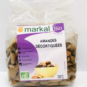 2-bags-of-markal-bio-almond