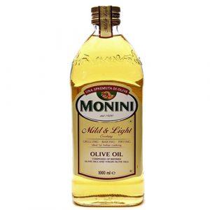 monini-anfora-olive-oil