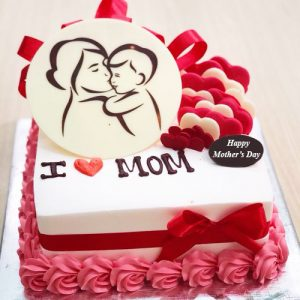 mothers-day-cake-12