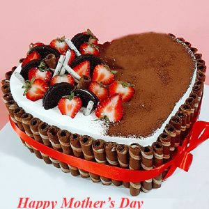 mothers-day-cake-15