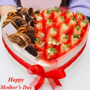 mothers-day-cake-17