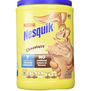 nesquik-powdered-drink-mix-canister-chocolate-powder