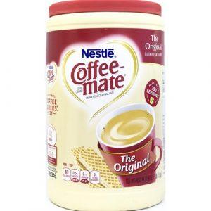 nestle-coffee-mate-powder