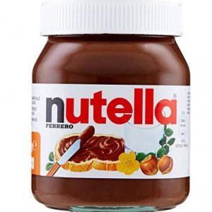 nutella-chocolate-spread