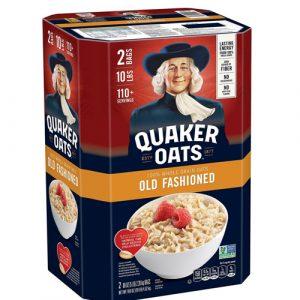 quacker-oats-fashioned
