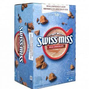 swiss-miss-hot-cocoa-mix-milk-chocolate-powder