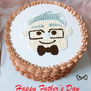 fathers-day-cake-07
