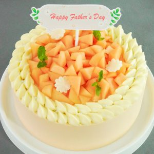 fathers-day-cake-15