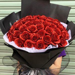 special-artificial-roses-for-mom