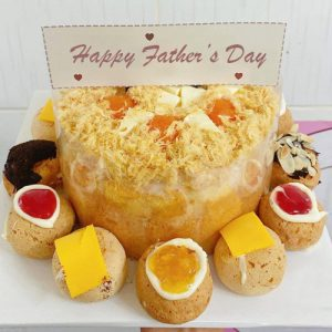 special-fathers-day-cakes-06
