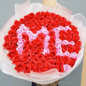 special-waxed-roses-mothers-day-04