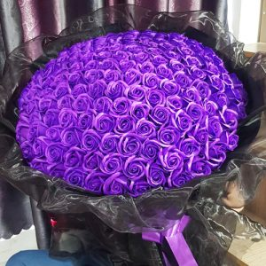 special-waxed-roses-mothers-day-05