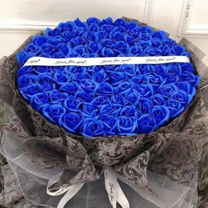 special-waxed-roses-mothers-day-06
