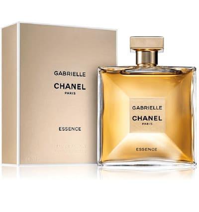 Chanel Gabrielle Essence Eau de Parfum