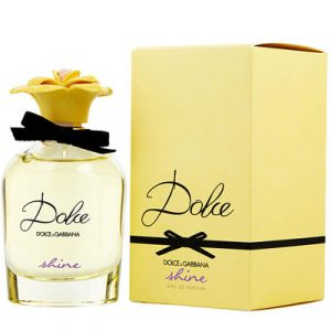 Dolce Shine For Women