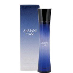 Giorgio Armani Armani Code for Women