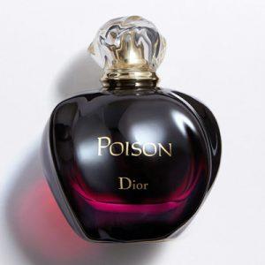 Poison Dior for women
