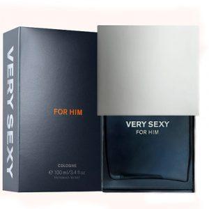 Very Sexy for Him Victoria's Secret
