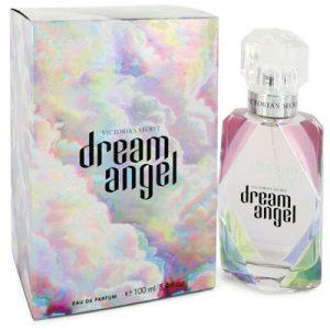 Victoria's Secret Dream Angel Eau de Parfum