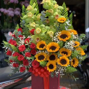 flowers-for-dad-01