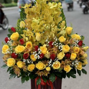 flowers-for-dad-07
