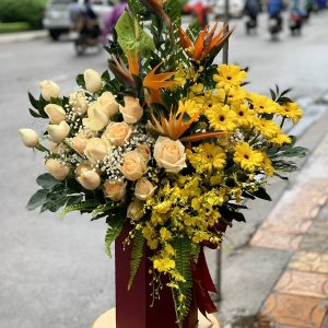 flowers-for-dad-09
