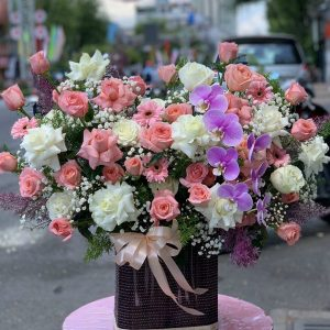flowers-for-dad-13