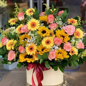 flowers-for-dad-14