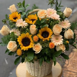 flowers-for-dad-16