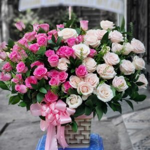 flowers-for-dad-17