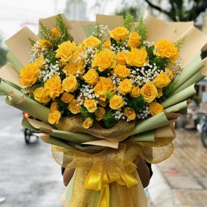 flowers-for-dad-19