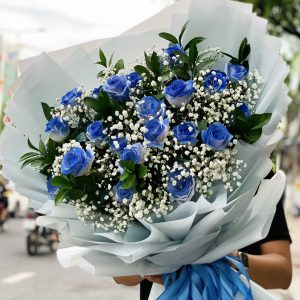 flowers-for-dad-21