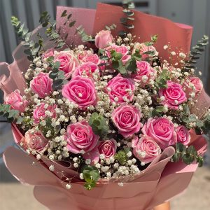 flowers-for-dad-25