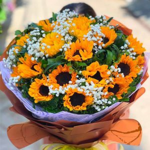 flowers-for-dad-26