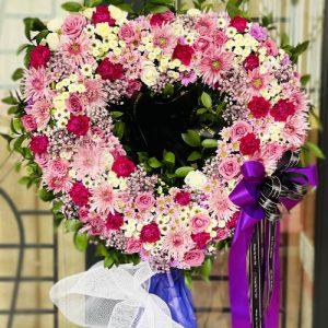 funeral-flowers-vietnam