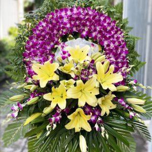 funeral-flowers-vietnamese