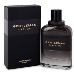 Givenchy Gentleman Eau de Parfum Boisée For Men